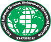 7th International Conference on Biological, Chemical & Environmental Sciences (BCES-2017)  July 20-21, 2017 Budapest (Hungary)