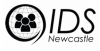 Newcastle IDC 2012: The World at 7 Billion: Rethinking Development