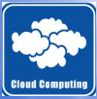 Fifth IEEE International Conference on Cloud Computing