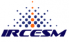 8th International Research Conference on Engineering, Science and Management 2017 (IRCESM 2017)