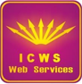 The 19th IEEE International Conference on Web Services - ICWS 2012