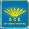 International Conference on Services Computing - SCC 2012