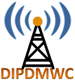 The Fourth International Conference on Digital Information Processing, Data Mining and Wireless Communication (DIPDMWC2017)