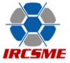 8th International Research Conference on Science, Management and Engineering 2017 (IRCSME 2017)