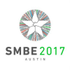 SMBE 2017: Annual Meeting of the Society of Molecular Biology and Evolution