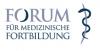Anästhesie und Intensivmedizin Refresher Aktuell Hamburg
