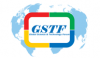 GSTF JMComm - 6th Annual International Conference On Journalism & Mass Communications