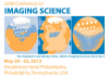 SIAM Conference on Imaging Science - IS12