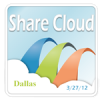 Share Cloud Dallas