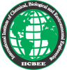 LONDON 6th International Conference on Chemical, Agricultural, Biological and Environmental Sciences CABES-2017