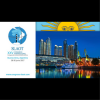 XXV Congreso Int. de la Sociedad Latinoamericana de Ortopedia & Traumatologia