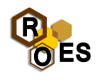 3rd International Conference on Research Optimization in field of Economics and Social Sciences(ROES-August-2017)