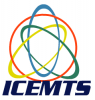6th International Conference on Engineering, Management, Technology and Science 2017 (ICEMTS 2017)