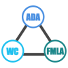 Understanding the Overlap Between FMLA, ADA and Workers Comp
