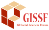 International Conference on Challenges in Social Science Research (CSSR-2017)