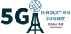 5G innovation Summit
