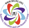 8th International Conference on Business, Law, Education and Disaster Management BLEDS-17