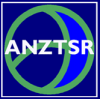 Australian New Zealand Third Sector Research Conference