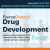 FierceBiotech 2nd Drug Development Forum