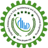 10th International Conference on Building Design, Architecture, Materials and Transportation Engineering BDAMTE-17