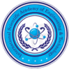 12th International Conference on Electrical and Electronics Engineering (ICEEE-17)