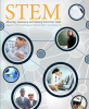Attracting, Developing and Retaining World-Class STEM Talent