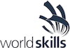 WorldSkills Conference - Skills strategies for a globalized world