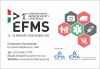 EFMS2018