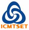 12th International Conference on Modern Trends in Science, Engineering and Technology 2018 (ICMTSET 2018)