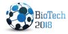 The 3rd International Conference on Bioscience and Biotechnology