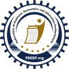 International Conference on Business, Economics, Finance, and Management (BEFM-2017)