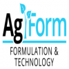 Ag Formulation and Technology Congress