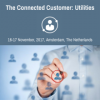 The Connected Customer: Utilities