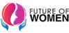 The International Conference on Future of Women '18