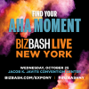 BizBash Live: New York