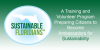 Sustainable Floridians Certification