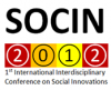 International Interdisciplinary Scientific Conference