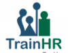 Conducting HR Audits: Identifying and Managing Key Human Capital Issues
