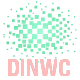 The Sixth International Conference on Digital Information, Networking, and Wireless Communications (DINWC2018)