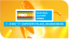 FIBO Business Summit SA