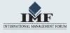 Electronic Records Management (ERM) training