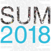 SUM 2018 – 4th Symposium on Urban Mining and Circular Economy