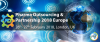Pharma Outsourcing & Partnership Global Congress 2018 Europe