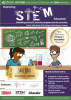 Improving STEM Education