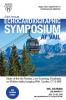 Echocardiographic Symposium at Vail