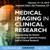 Medical Imaging in Clinical Research