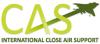 International Close Air Support