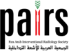 Pan Arab Interventional Radiology Society Annual Congress