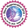 11th Annual Conference on Stem Cell and Regenerative Medicine