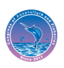 BIT's 7th Annual World Congress of Aquaculture and Fisheries (WCAF-2018)
